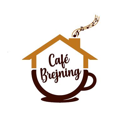 Café Brejning
